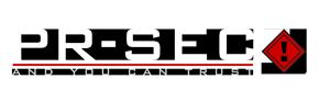 PR-Sec Logo